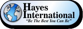 hayes.international.logo.01
