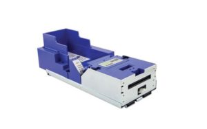 EPIC950 Netplex/USB